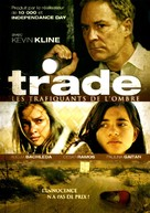 Trade - French Movie Cover (xs thumbnail)