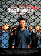 American Me - French Movie Poster (xs thumbnail)