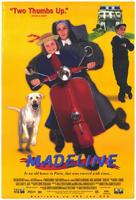 Madeline - Movie Poster (xs thumbnail)