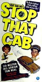 stop-that-cab-movie-poster-sm.jpg?v=1456