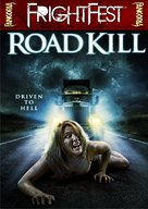 Road Train - Movie Cover (xs thumbnail)