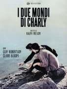 Charly - Italian Movie Cover (xs thumbnail)