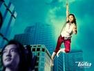Dangerous Flowers - Thai Movie Poster (xs thumbnail)