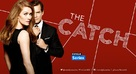 """The Catch"" - Spanish Movie Poster (xs thumbnail)"