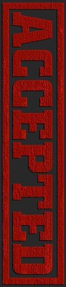 Accepted - Logo (xs thumbnail)