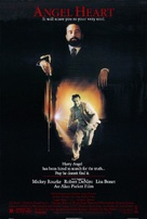 Angel Heart - Movie Poster (xs thumbnail)