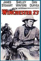 Winchester '73 - Spanish DVD cover (xs thumbnail)