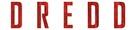 Dredd - Logo (xs thumbnail)