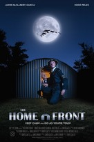 The Home Front - Australian Movie Poster (xs thumbnail)
