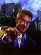 Psycho III - Key art (xs thumbnail)