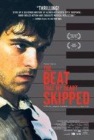 De battre mon coeur s'est arrêté - Movie Poster (xs thumbnail)