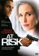 At Risk - Movie Cover (xs thumbnail)