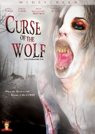 Curse of the Wolf - DVD cover (xs thumbnail)