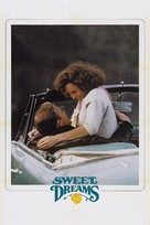 Sweet Dreams - Movie Poster (xs thumbnail)