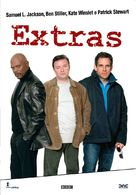 """Extras"" - Movie Cover (xs thumbnail)"