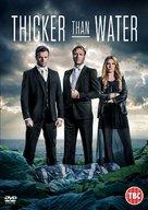 """Tjockare än vatten"" - British Movie Cover (xs thumbnail)"