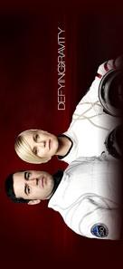"""Defying Gravity"" - poster (xs thumbnail)"