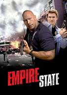 Empire State - Movie Cover (xs thumbnail)