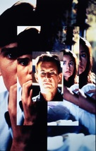 Psycho IV: The Beginning - Key art (xs thumbnail)