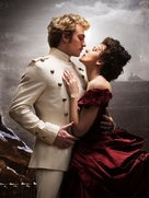 Anna Karenina - British Key art (xs thumbnail)