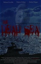 The Dead Sea - Movie Poster (xs thumbnail)
