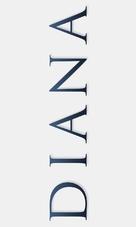 Diana - British Logo (xs thumbnail)