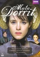 """""""Little Dorrit"""" - Polish Movie Cover (xs thumbnail)"""