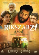 Amal - Polish Movie Cover (xs thumbnail)