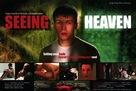 Seeing Heaven - Movie Poster (xs thumbnail)