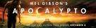 Apocalypto - Movie Poster (xs thumbnail)