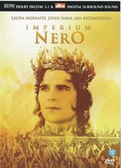 Imperium: Nerone - Dutch poster (xs thumbnail)