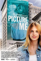 Picture Me: A Model's Diary - Movie Poster (xs thumbnail)