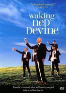 Waking Ned - poster (xs thumbnail)