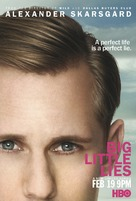 """Big Little Lies"" - Movie Poster (xs thumbnail)"
