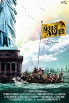 The Mouse That Roared - Movie Poster (xs thumbnail)