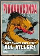 Piranhaconda - DVD cover (xs thumbnail)