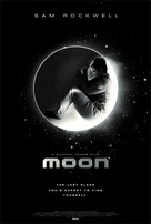 Moon - Concept poster (xs thumbnail)