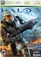 Halo 3 - poster (xs thumbnail)