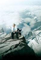 The Secret Life of Walter Mitty - Key art (xs thumbnail)