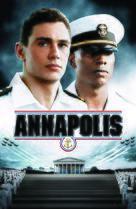 Annapolis - Movie Poster (xs thumbnail)