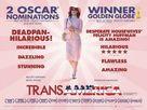Transamerica - British poster (xs thumbnail)
