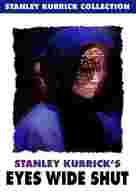 Eyes Wide Shut - Movie Cover (xs thumbnail)