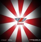 Zoom - Movie Poster (xs thumbnail)