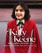 Katy Keene - Movie Poster (xs thumbnail)