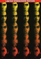 Wu du - DVD cover (xs thumbnail)
