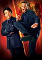 Rush Hour 2 - Key art (xs thumbnail)