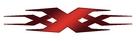 XXX - Logo (xs thumbnail)