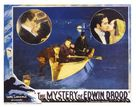 Mystery of Edwin Drood - Movie Poster (xs thumbnail)