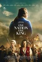 Un peuple et son roi - British Movie Poster (xs thumbnail)
