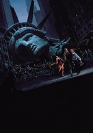 Escape From New York - Key art (xs thumbnail)